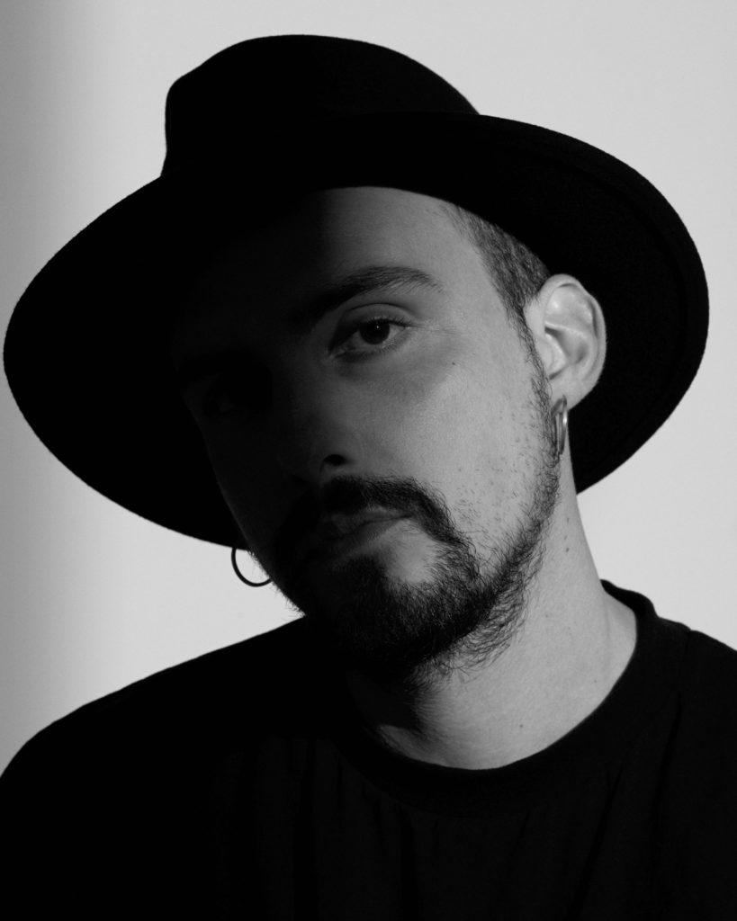 Portrait Gianluca Grandinetti PPP_MG_2062